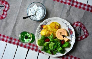 Escapades gourmandes Alsace - Foodtour et circuits - Alsaciette