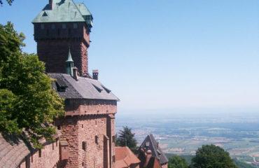Escapades gourmandes Alsace - Foodtour et circuits - munster, Colmar, Eguisheim, Riquewihr, Ribeauvillé, Kaysersberg, Eguisheim...