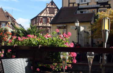 Escapades gourmandes Alsace - Foodtour et circuits - Alsaciette