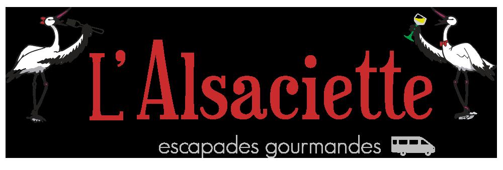 Alsaciette.com