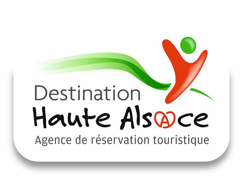 Destination Haute Alsace