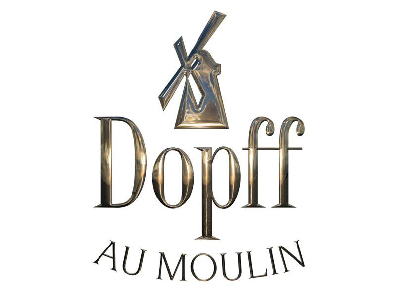 Dopff